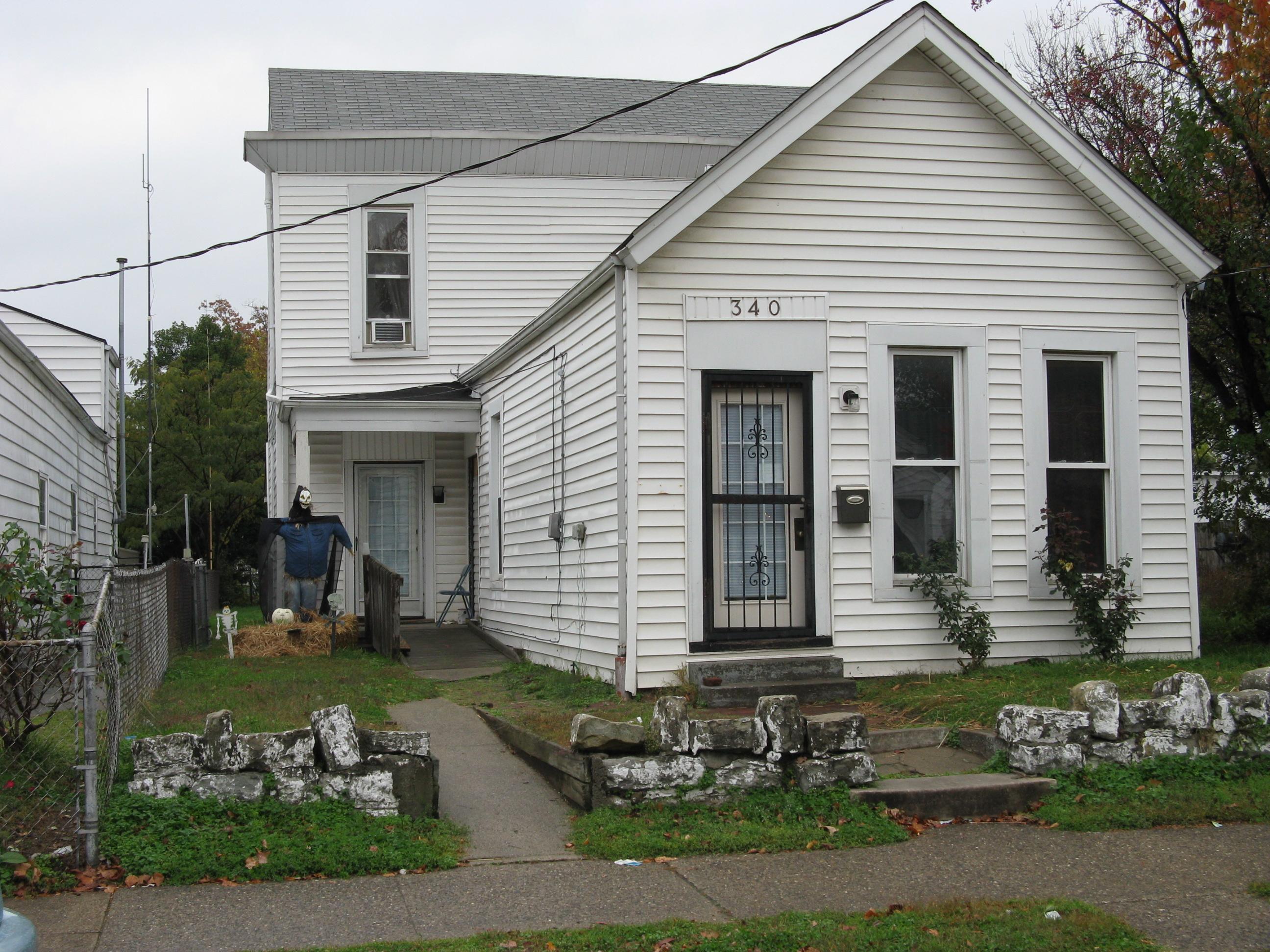 bedroom 2 bath home 502 454 4444 louisville kentucky 595